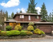 33631 27th Place SW, Federal Way image