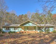 575 Nowhere Rd, Athens image