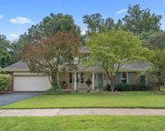 15028 Lake Clay  Drive, Chesterfield image