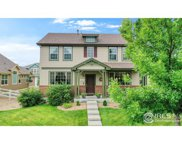 2839 Annelise Way, Fort Collins image