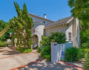 2819 33rd, North Park image