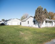 400 S 16th St, Payette image