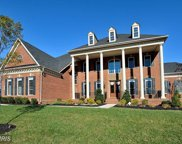 42072 MANSFIELD PARK COURT, Chantilly image