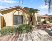 13614 W Bolero Drive, Sun City West image