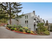 5429 SW VIEW POINT  TER, Portland image