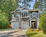 3801 176th Place SE, Bothell image