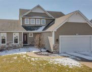 6724 Hillenbrand Drive, South Bend image