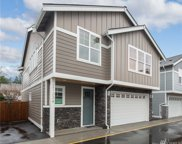 21234 80th Ave W, Edmonds image