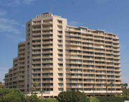 100 Ocean Creek Drive #D-4 Unit D-4 TN, Myrtle Beach image