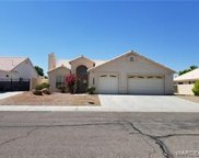 1896 E Shasta Lake Drive, Fort Mohave image