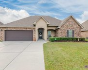 14473 Stonegate Manor Dr, Gonzales image