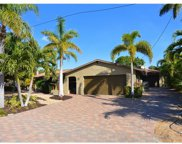 7871 Buccaneer DR, Fort Myers Beach image