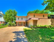 525 Jean Marie Drive, Norman image