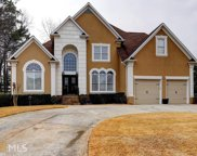 4660 Warrington Dr, Roswell image