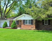 2340 Country Club  Road, Indianapolis image