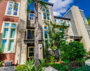 7848 Inception Way, Mission Valley image