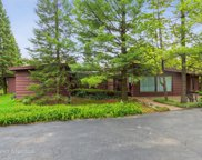 1411 S Estate Lane, Lake Forest image