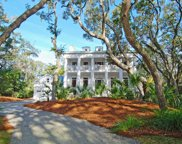 1184 Oyster Catcher Court, Seabrook Island image