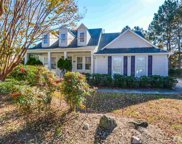 5001 Timberline Court, Raleigh image
