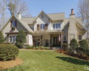 7108 Hasentree Club Drive, Wake Forest image