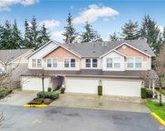 15405 35th Ave W Unit A2, Lynnwood image