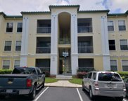8902 Legacy Court Unit 308, Kissimmee image