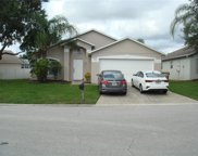 900 Clear Creek Circle, Clermont image