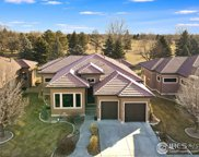 4014 S Lemay Ave Unit 5, Fort Collins image