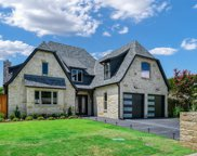 417 Kaye Street, Coppell image