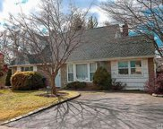 323  Herbert Place, Bethpage image