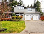 20105 130th Ave NE, Woodinville image