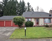 3215 SW 326th St, Federal Way image
