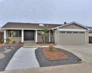 32448 Edith Way, Union City image