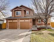 8720 East 105th Court, Henderson image