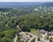 5005 High Valley Dr, Brentwood image