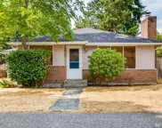 7019 25th Ave NE, Seattle image