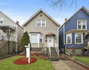 3240 N Troy Street, Chicago image