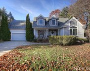 15130 Wildfield Dr, Spring Lake image