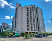 2310 N Ocean Blvd. Unit 1203, Myrtle Beach image