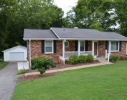 4820 Smokey Dr, Old Hickory image