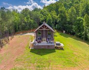 512 Anderson Rd, Sweetwater image