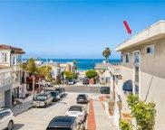 201     34th Street, Hermosa Beach image