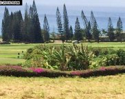 303 Plantation Estates, Maui image