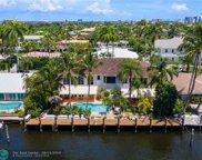 2832 NE 25th St, Fort Lauderdale image