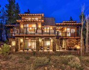7770 Lahontan Drive, Truckee image
