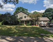 3185 WEST ACRES, West Bloomfield Twp image