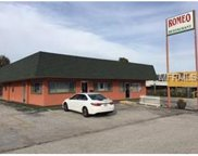 1303 State Road 60  E, Lake Wales image