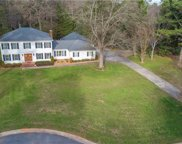 906  Cairnsmore Place, Gastonia image