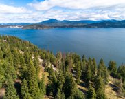NNA Harbor View Dr, Coeur d'Alene image