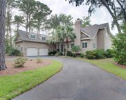 12 Pelican Watch Court, Hilton Head Island image